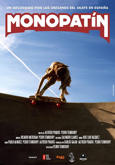 Monopatín-Poster-Web