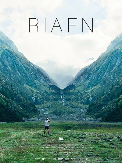 RIAFN-Poster-Web