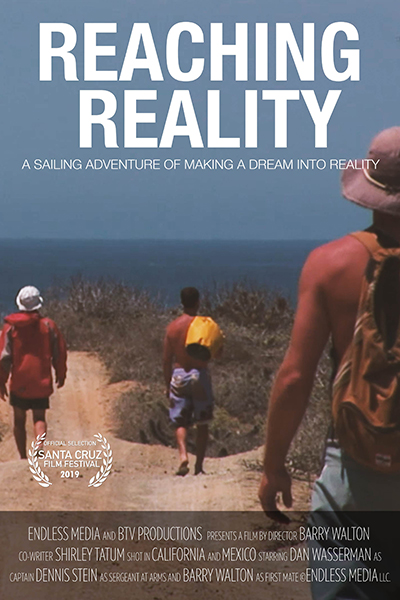 Reaching-Reality-Poster-Web