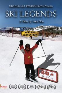 Ski-Legends-Poster-Web