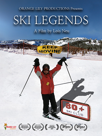 Ski-Legends-Poster-Web