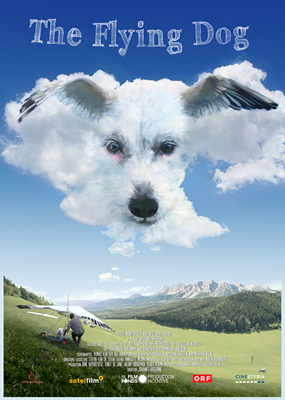 The-Flying-Dog-Poster-Web