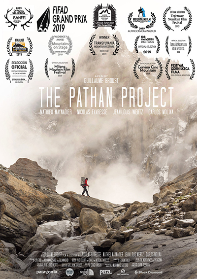 The-Pathan-Project-Poster-Web