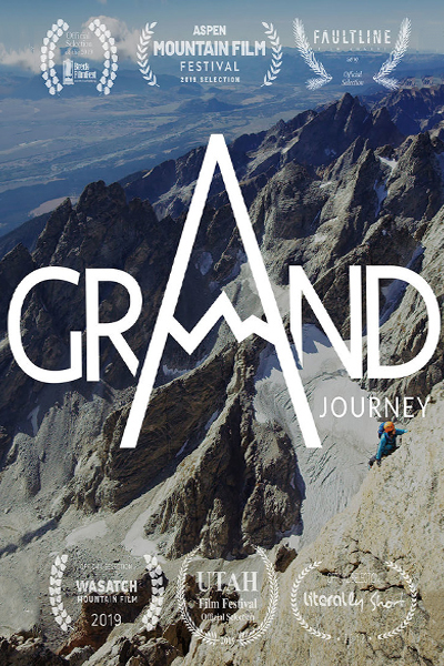 Grand-Journey-temp-Poster-Web