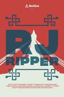 RJ-Ripper-Poster-Web