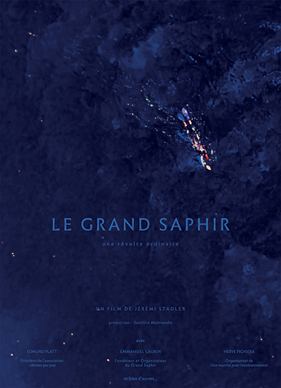 The-Great-Saphir-Poster-Web