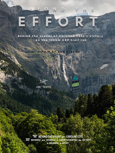 Beyond-the-Effort-Poster-Web