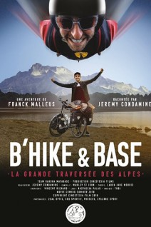 B'hike-n-Base-Poster-Web