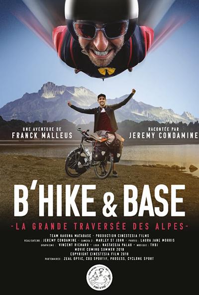 B'hike-n-Base-Poster-Web