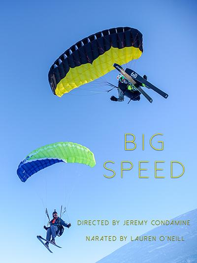 Big-Speed-Poster-Web