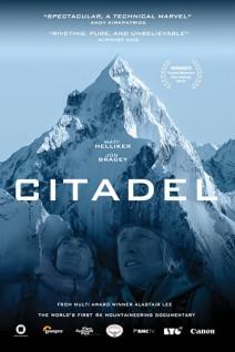 Citadel-Poster-Web