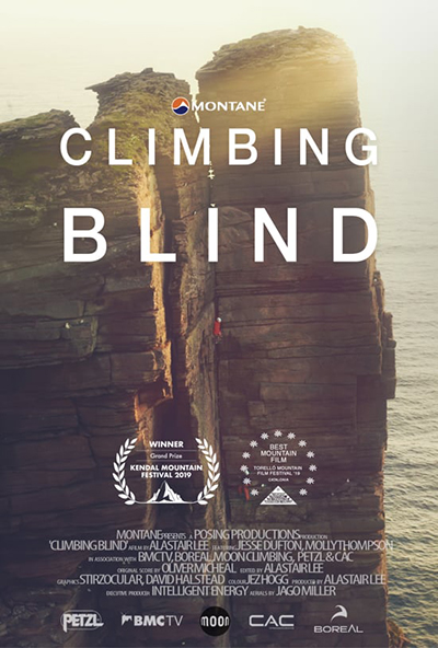 Climbing-Blind-Poster-Web