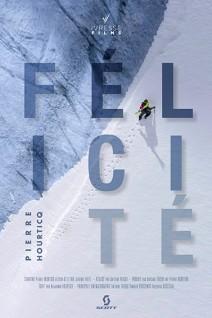 Félicité-Poster-Web