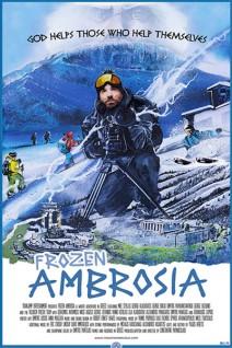 Frozen-Ambrosia-Poster-Web