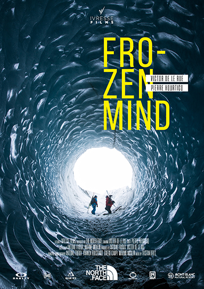 Frozen-Mind-Poster-Web