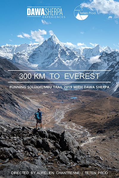 300-km-to-Everest-Poster-Web
