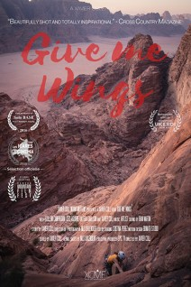 Give-Me-Wings-Poster-Web
