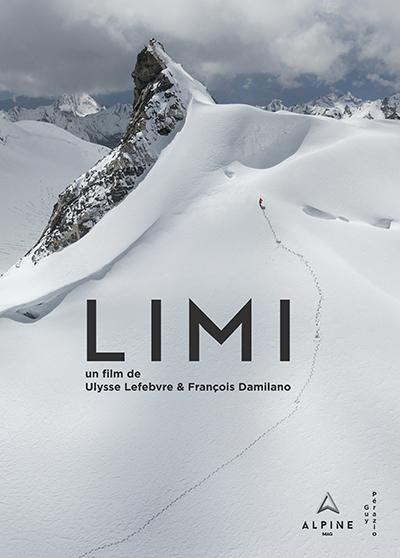Limi-Poster-Web