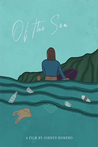 Of-the-Sea-Poster-Web