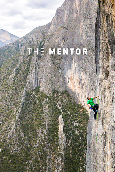 The-Mentor-Poster-Web