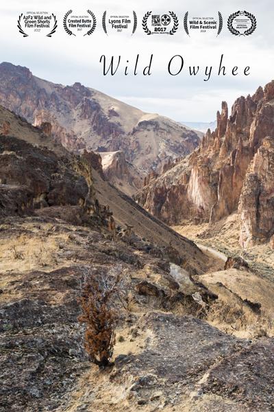Wild-Owyhee-Poster-Web