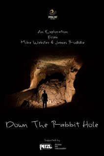 Down+The+Rabbit+Hole+Poster-Web