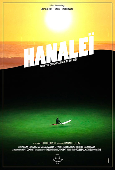 Hanaleï-Poster-Web