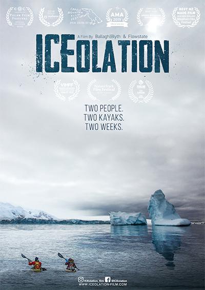 ICEolation-Poster-Web