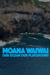 Moana-Waiwai-Poster-Web
