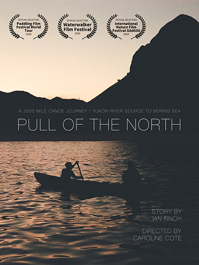 Pull-of-the-North-Poster-Web