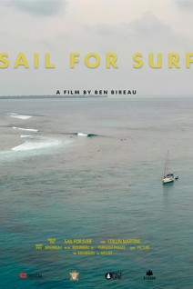 Sail-for-Surf-Poster-Web