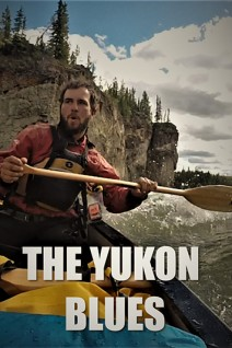 The-Yukon-Blues-Poster-Web