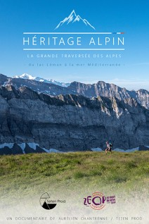 Alpine-Heritage-Poster-Web