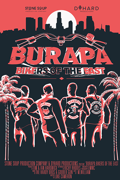Burapa-Poster-Web