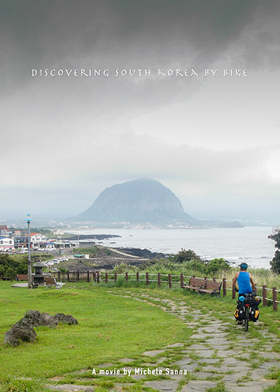 Discovering-South-Korea-by-Bike-Poster-Web