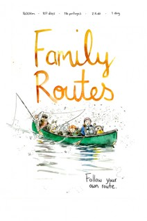 Family-Routes-Poster-Web
