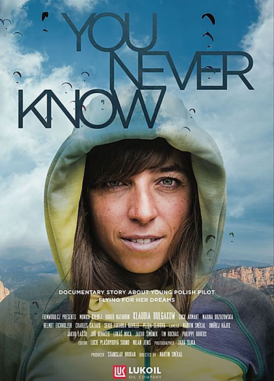 You-Never-Know-Poster-Web