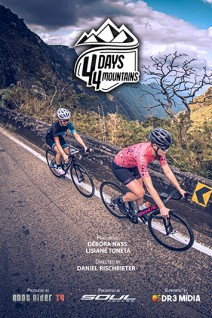 4-Days-4-Mountains-Poster-Web
