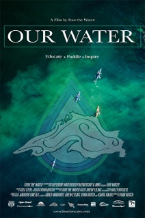 Our-Water-Poster-Web