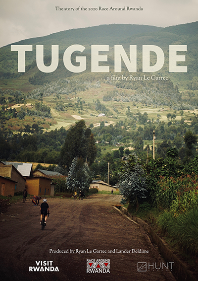 Tugende Poster Web
