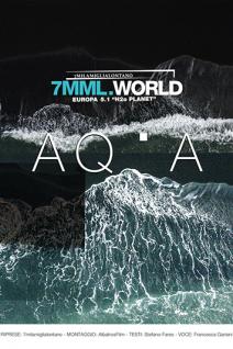 AQA Poster Web