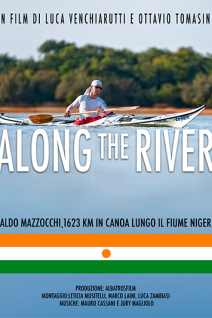 Along_the_River_Poster Web