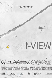I-VIEW Poster Web
