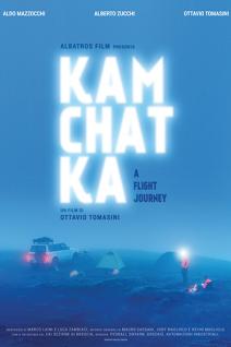 Kamchatka_Poster Web