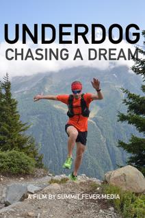 Underdog Poster Web