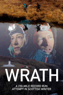 Wrath Poster Web