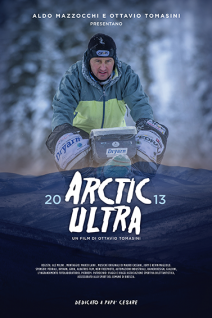 Yukon_Artic_Ultra_Poster Web