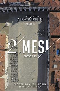 2 Months Poster Web