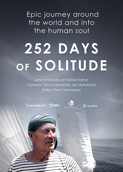 252-Days-of-Solitude-Poster-Web