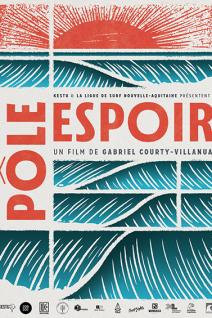 Pôle Espoir Poster Web